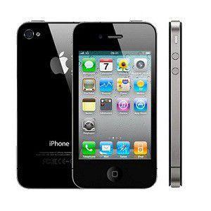 cena iphone 4s 8gb